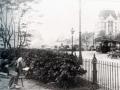 Oosterkadeplantsoen 1907-1 -a