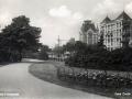 Oosterkadeplantsoen 1924-1 -a
