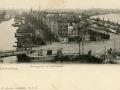 Oudehoofdplein 1900-1 -a