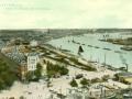Oudehoofdplein 1907-1 -a