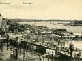 Oudehoofdplein 1908-1 -a