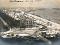 Oudehoofdplein 1922-1 -a