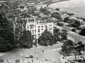 Oudehoofdplein 1935-1 -a