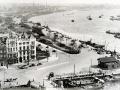 Oudehoofdplein 1935-2 -a