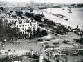 Oudehoofdplein 1939-1 -a