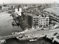 Oudehoofdplein 1949-1 -a