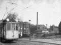 Spoorwegstraat 1931-1 -a