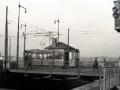 1e Coolhavenbrug 1932-1 -a