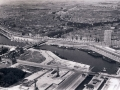 1e Coolhavenbrug 1939-1 -a