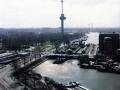 1e Coolhavenbrug 1984-1 -a