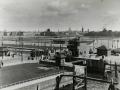 1e Parkhavenbrug 1935-1 -a