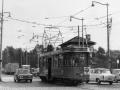 1e Parkhavenbrug 1960-1 -a