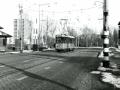 1e Parkhavenbrug 1967-1 -a