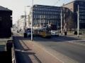 1e Parkhavenbrug 1989-1 -a
