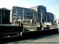 1e Parkhavenbrug 1990-1 -a