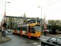 1e Parkhavenbrug 1993-1 -a