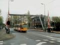 1e Parkhavenbrug 1997-1 -a