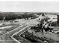 2e Coolhavenbrug 1946-1 -a