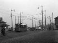 2e Parkhavenbrug 1932-1 -a