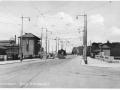 2e Parkhavenbrug 1950-1 -a