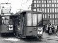 2e Parkhavenbrug 1951-1 -a