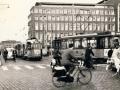 2e Parkhavenbrug 1956-1 -a