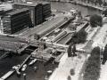 2e Parkhavenbrug 1980-1 -a