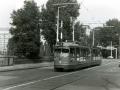 2e Parkhavenbrug 1982-2 -a