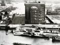 Puntegaalstraat 1948-1 -a