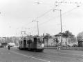 Puntegaalstraat 1961-1 -a