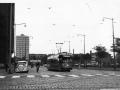 Puntegaalstraat 1965-1 -a