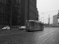 Puntegaalstraat 1967-1 -a