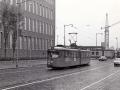 Puntegaalstraat 1967-2 -a