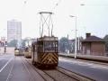 Puntegaalstraat 1985-1 -a