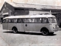 208-1a-Saurer-Verheul