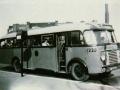220-7a-Saurer-Verheul