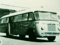 208-2a-Saurer-Verheul