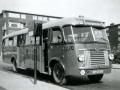 220-6a-Saurer-Verheul