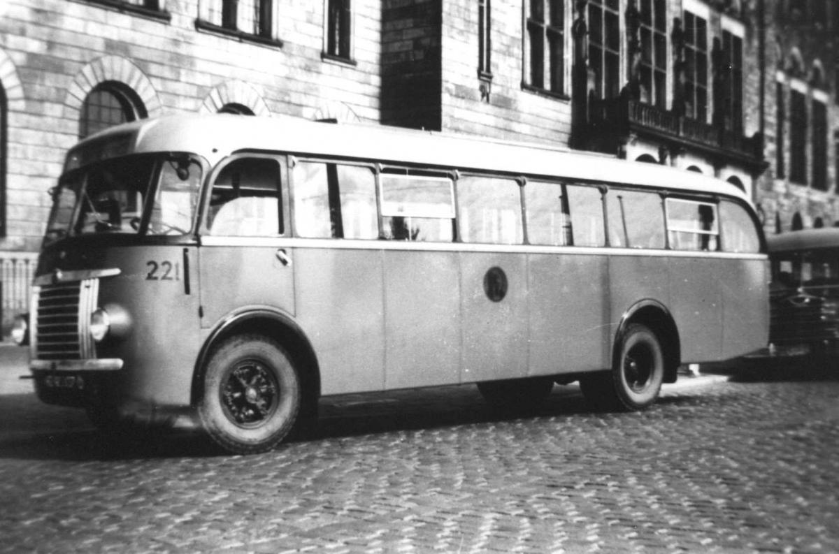 221-1a-Saurer-Seitz