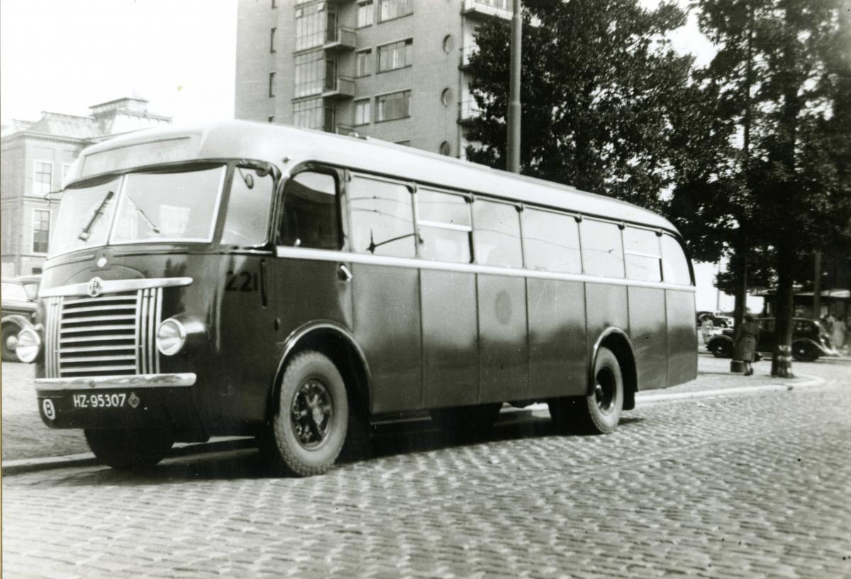 221-2a-Saurer-Seitz