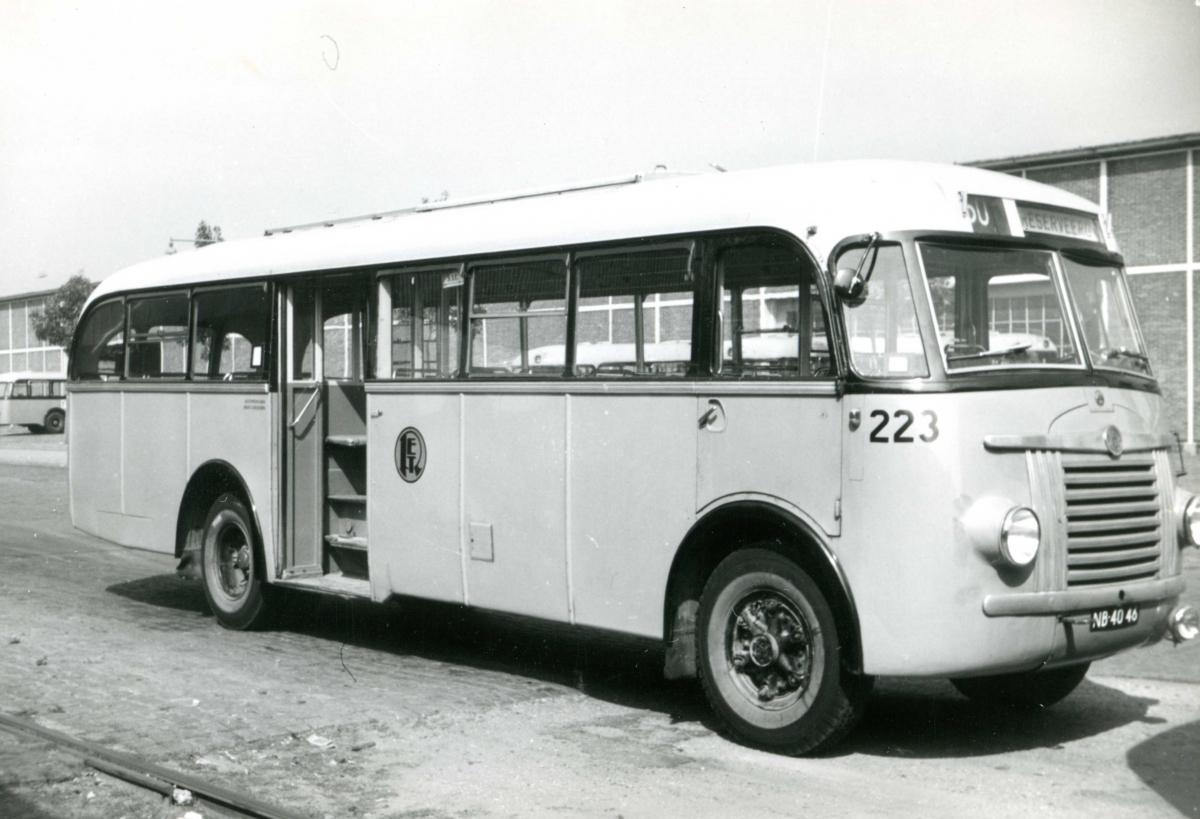 223-3a-Saurer-Seitz