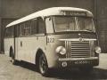 222-3a-Saurer-Seitz