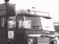 226-1a-Saurer-Verheul