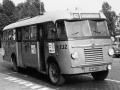 232-1a-Saurer-Verheul