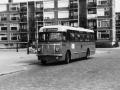 262-5a-Saurer-Hainje
