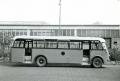 261-5a-Saurer-Hainje