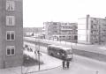 268-2a-Saurer-Hainje