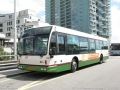 810-2 DAF-Den Oudsten recl -a