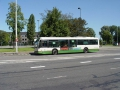 814-1 DAF-Den Oudsten recl -a