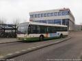 814-2 DAF-Den Oudsten recl -a